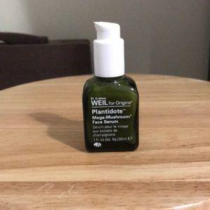 Origins Dr Weil face serum